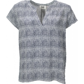 Isay Annica blus - Strl XS
