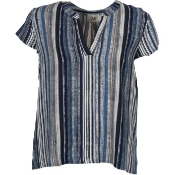 Isay Annica blus - Strl S