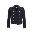 Isay Nia jacket, navy - Strl 42