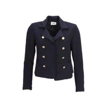 Isay Nia jacket, navy - Strl 40