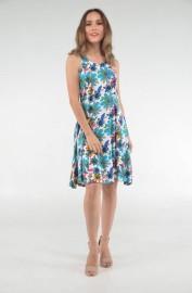 Happi Mirra klänning