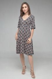 Happi Ilona klänning