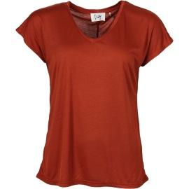Isay Nugga T-shirt autumn