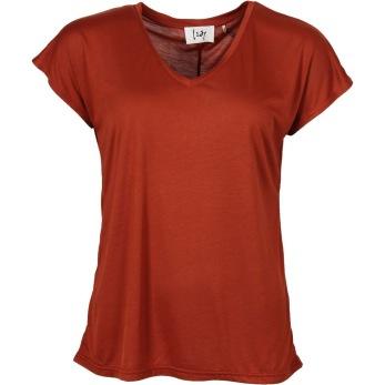 Isay Nugga T-shirt autumn - Strl XS