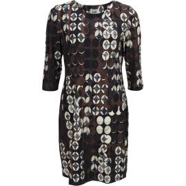 Isay Ewy dress