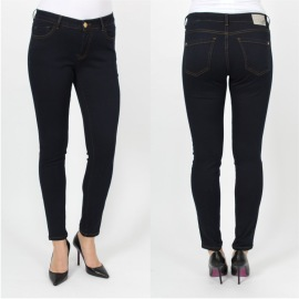 Isay Lido jeans