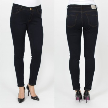 Isay Lido jeans - Strl 34