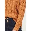 Isay Disa pullover - Strl L