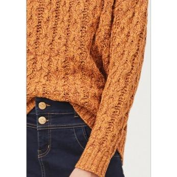 Isay Disa pullover - Strl XS