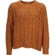 Isay Disa pullover