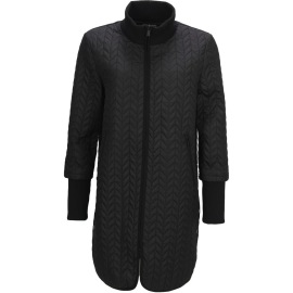 Isay Diddi jacket