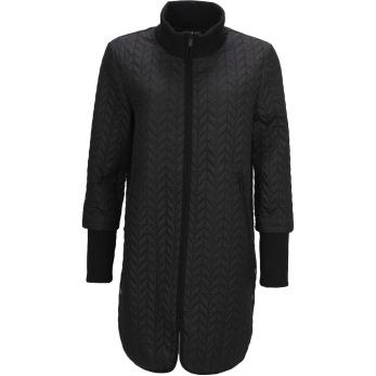 Isay Diddi jacket - Strl 38
