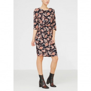 REA Isay Ewy new dress - Strl XS