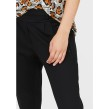 Isay Noa Button pant