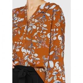 Isay Annica skjorta