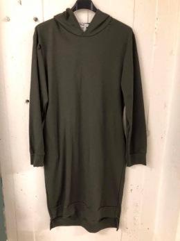 Stail_se Huvtröja/klänning - L/XL