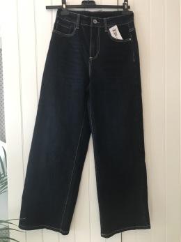Stail_se Jeans Jenny - XS
