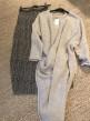 Stail_se tröja Snegla beige - Onesize beige