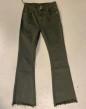 Stail_se jeans gröna - Strl XL