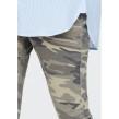 Isay Roma jeans 9/10 - Strl 42