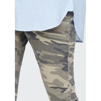 Isay Roma jeans 9/10 - Strl 34