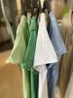 Stail_se t-shirt ljusgrön