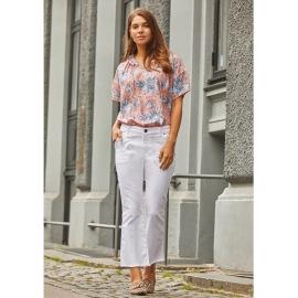 Isay Como Flare jeans, vita