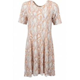 Isay Kalla klänning
