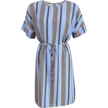 Isay Ginnie klänning - Strl S