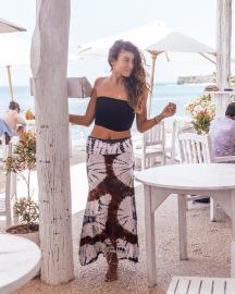 Stail_se kjol/klänning