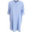 Isay Gunne skjortklänning