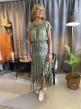 Stail_se Bali batikkjol grön - Onesize grön