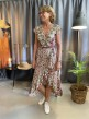 Stail_se Bali klänning rosa