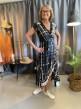 Stail_se Bali klänning svart