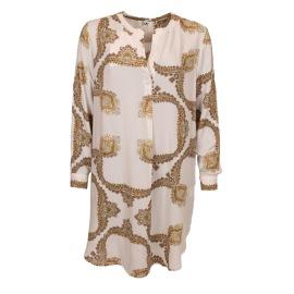 Isay Beatrix tunika/klänning