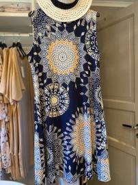 Happi Siv klänning