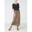 Isay Kalla Jersey skirt - Strl M