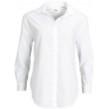 Isay Bellis Classic shirt