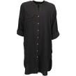 Isay Helmi long shirt