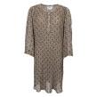 Isay Vibse dress - Strl M