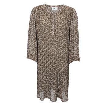 Isay Vibse dress - Strl S