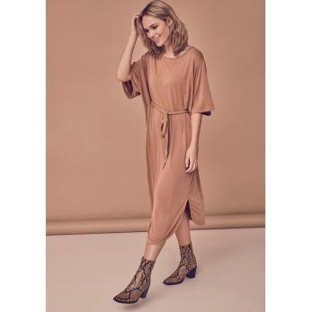 Isay Uli dress - Strl XS