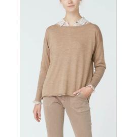Isay Dina pullover