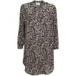 Isay Jelona skjortklänning - Strl XL