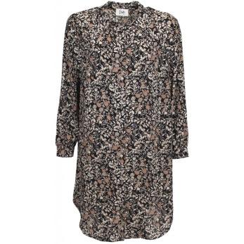 Isay Jelona skjortklänning - Strl M