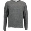 Isay Vilda classic pullover Grå - Strl XL