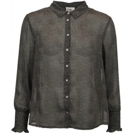 Isay Vibse shirt prickig