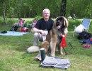 2005-05-28 Leospecial i Varberg