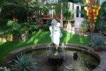 2011-01-23 Trädgårdsföreningen