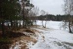 2011-02-27 Horsikasjön